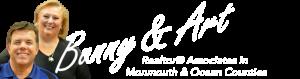 Bunny Art Reiman Realtors Monmouth COunty NJ