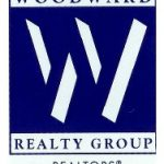 WOodward Realty Group logo
