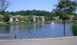 Holmdel Homes For Sale homes in Holmdel Holmdel homes