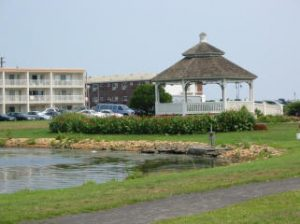 Belmar Homes For Sale homes in Belmar Belmar homes