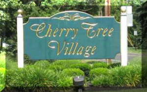 Cherry Tree Village Middletown Cherry Tree Village