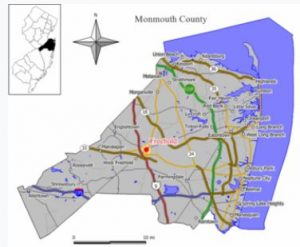 Freehold Boro homes for sale homes in Freehold Boro