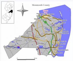 Hazlet Condos For Sale Hazlet condos Monmouth County