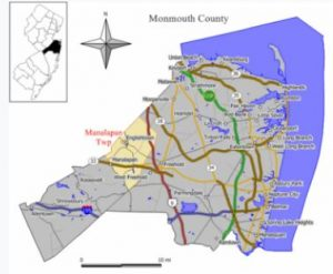 manalapan homes for sale
