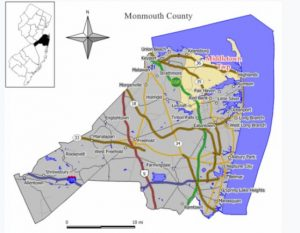 homes in Middletown Middletown Homes For Sale Monmouth County