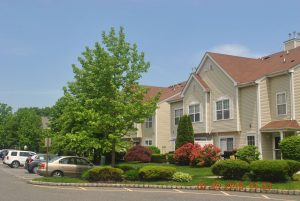 Park Place III Condos For Sale Park Place III Tinton Falls