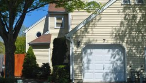 Poets Corner Freehold homes for sale Freehold NJ