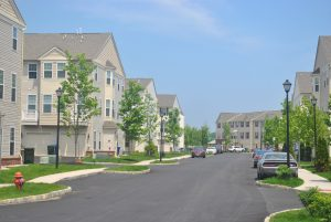 Rose Glen Townhouses For Sale rose glen tinton falls