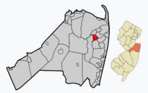 Shrewsbury Borough homes for sale