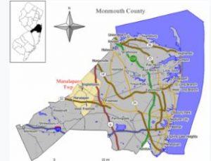 Southfield Estates Manalapan condos for sale Southfield Estates