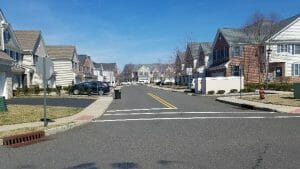 Meadow Creek Manalapan townhouses condos for sale