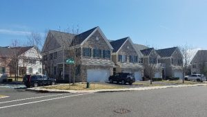 eatontown townhouse for sale