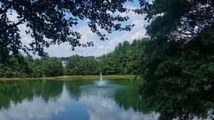 bellemont marlboro morganville lake townhouse for sale