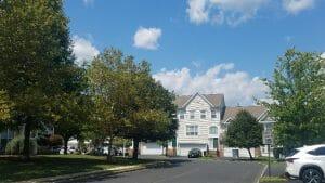 bellemont marlboro morganville townhouse for sale