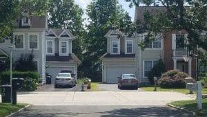 bellemont marlboro morganville home for sale