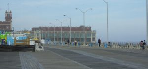 Asburypark condo for sale