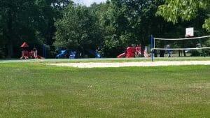 Freehold Stonehurst Park