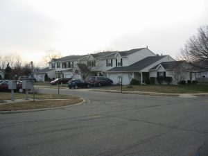 condo townhouse for sale howell nj