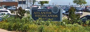 atlantic highlands condo for sale