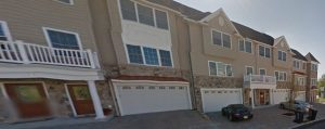 townhouse for sale aberdeen nj 1