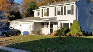 Homes for sale Oak Glen Howell NJ