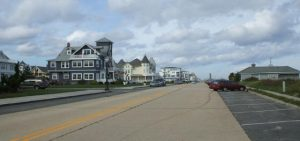 Bradleybeach condos for sale