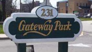 Gateway Park condos for sale