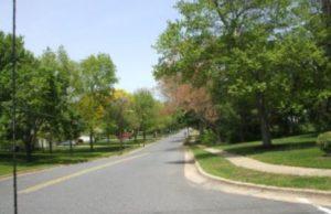 Juniper Farms homes for sale