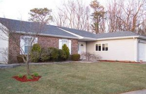 Ramtown Howell NJ homes for sale