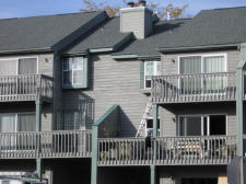 townhouse for sale Seaview Island Neptune Twp