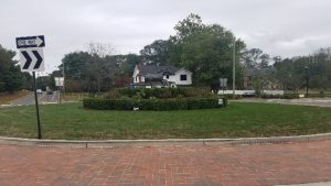 homes for sale in COlts Neck roundabout
