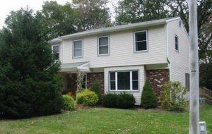 Glen Arden Howell homes for sale