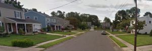 Homes for sale Freehold Boro