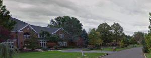 homes for sale Holmdel NJ
