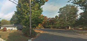 homes for sale farmingdale nj