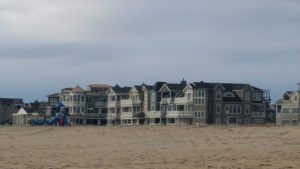 Belmar Beach homes for sale