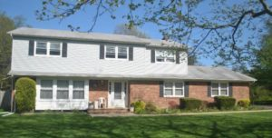 Freehold Township Juniper Farms homes for sale