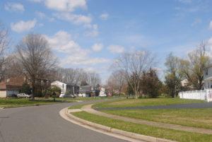 homes for sale Stonehurst freehold
