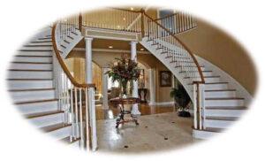 Middletown nj homes for sale